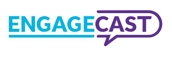engagecast logo